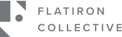 Flatiron Collective