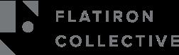 Flatiron Collective