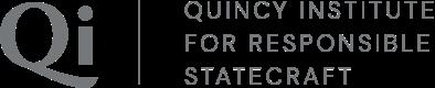 Quincy Institute