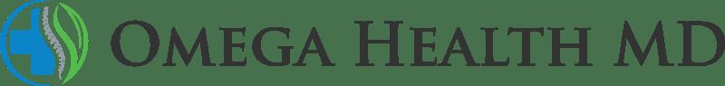 Omega Health MD