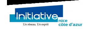 Initiative Nice Côte d'Azur