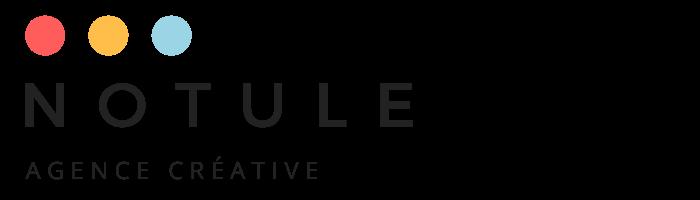 Notule logo