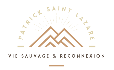 patrick saint lazare