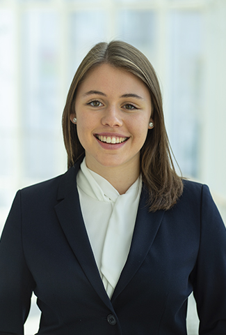 Katharina J. Amann
