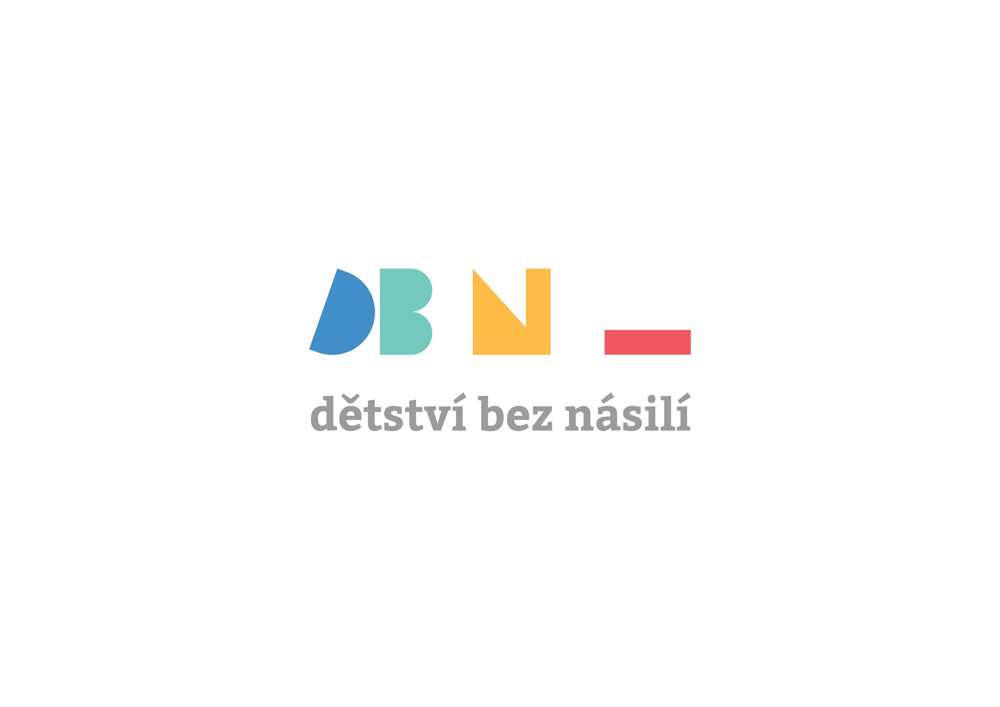 Tisková zpráva - program Dětství bez násilí v Moravskoslezském a Ústeckém kraji