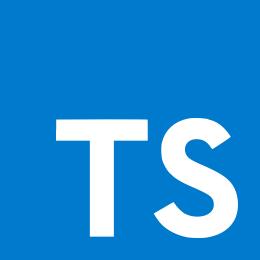 Top 10 Typescript