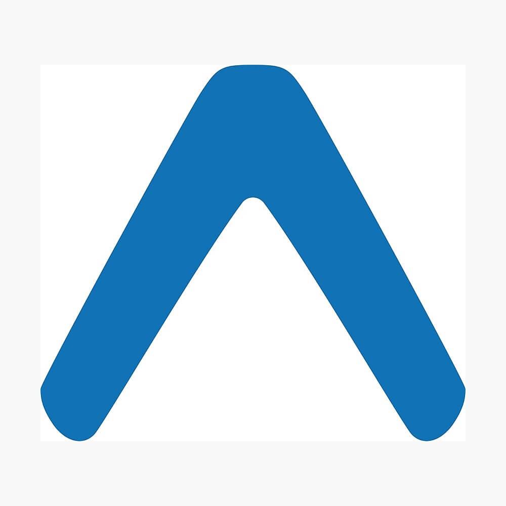 Akveo  Development Achievement