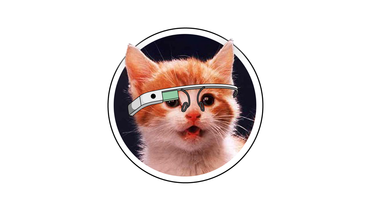 Product Hunt 1 Product Of the Day