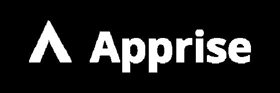 Akveo Web Development Costumers Logos: Apprise