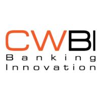 CWBI Logo
