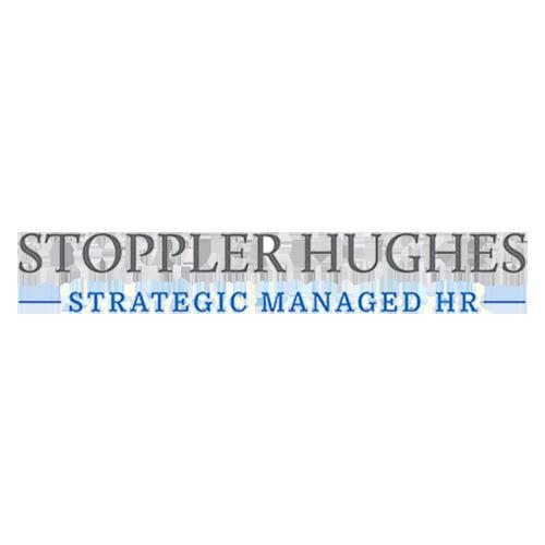 Stoppler Hughes
