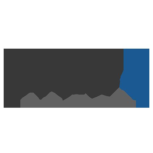 Blue Jay Legal