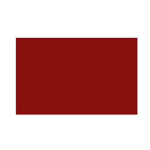 Hummingbird Law