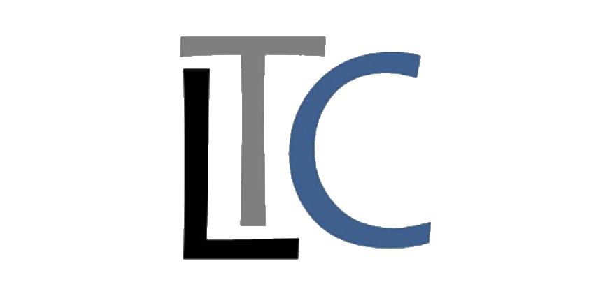 La Tourelle Capital
