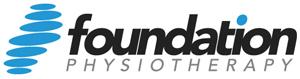Foundation Physio