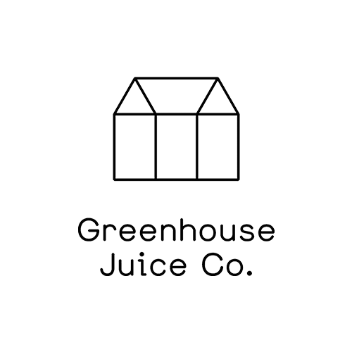 Greenhouse Juice Co.