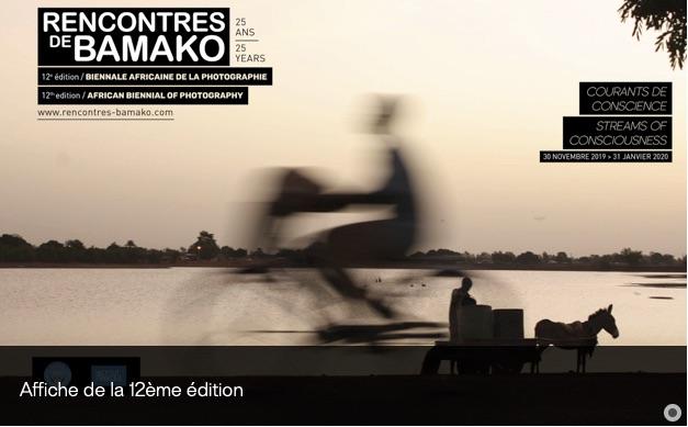 rencontres bamako 2020)