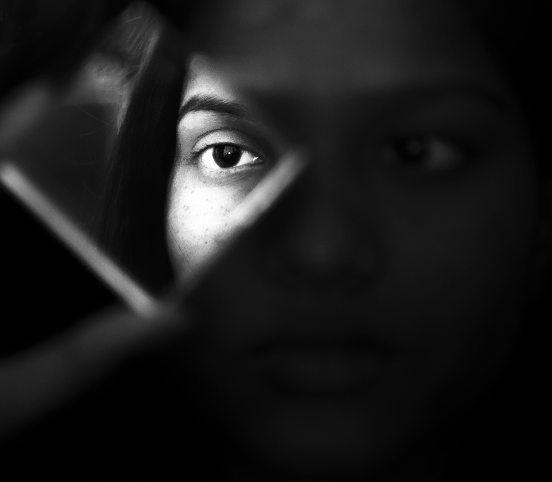 ©Mona Singh (Gurgaon, India)