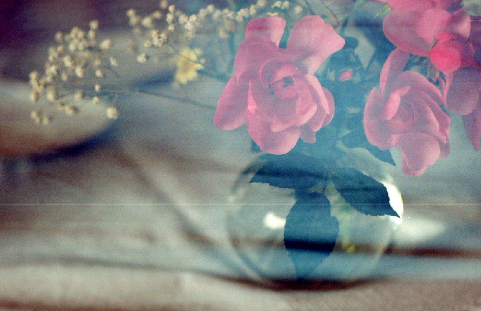 ©Toni Theresa Uhlig - Expired Memories