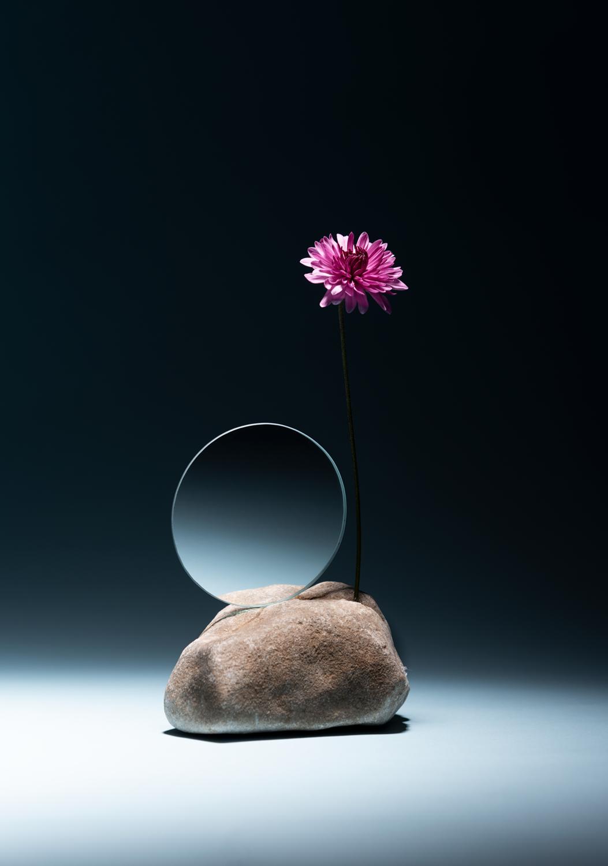 ©Isaac Renteria - Fascinating floral