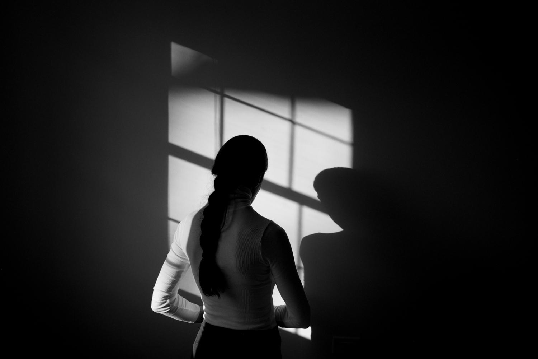 ©Jennifer Maiotti - Cadenza