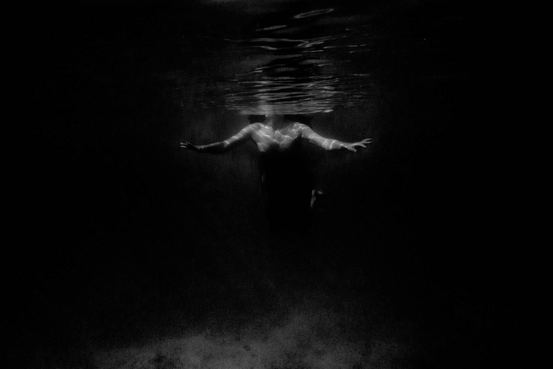 ©Yannis Rousounelos - Breath