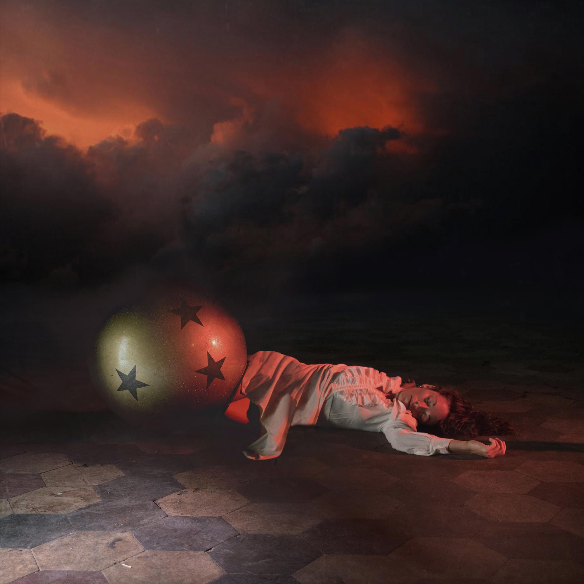 © Isabella Quaranta - Beyond reality