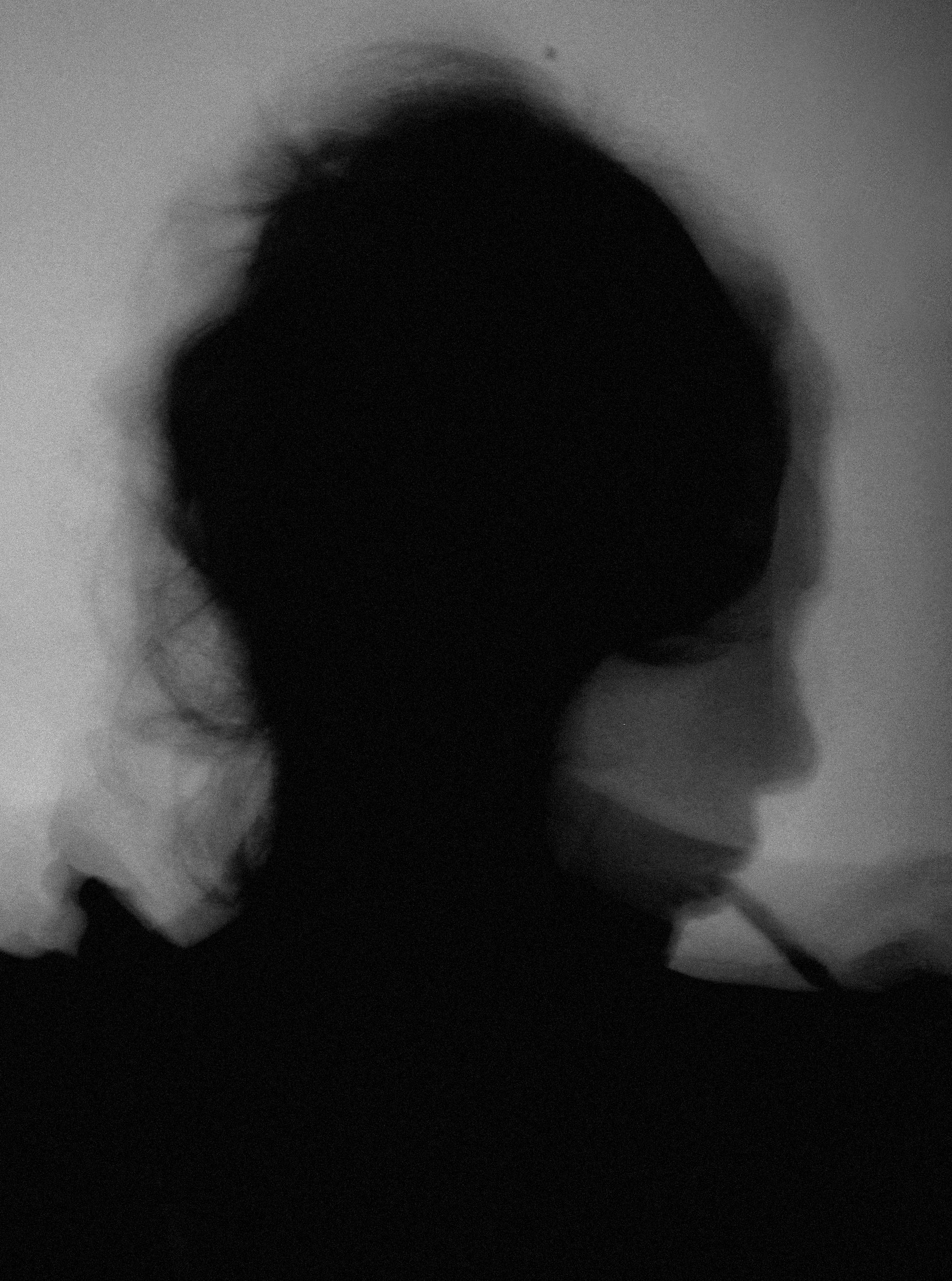 © Patrizia Blek | Boundaries