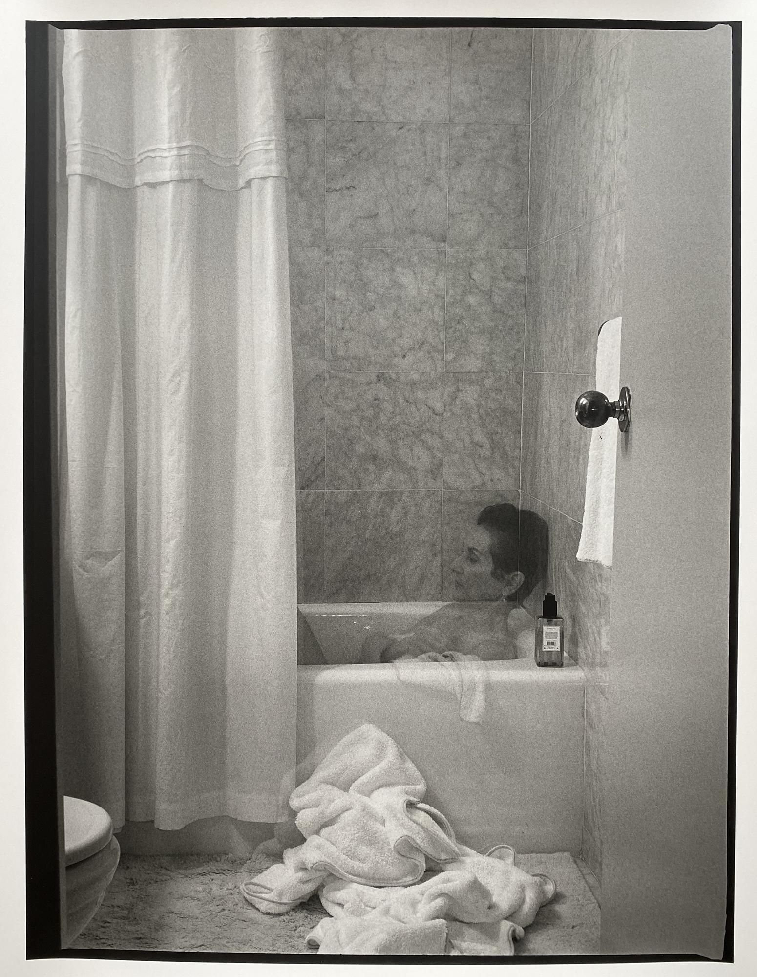 ©Jean Karotkin | Disappearing Souls