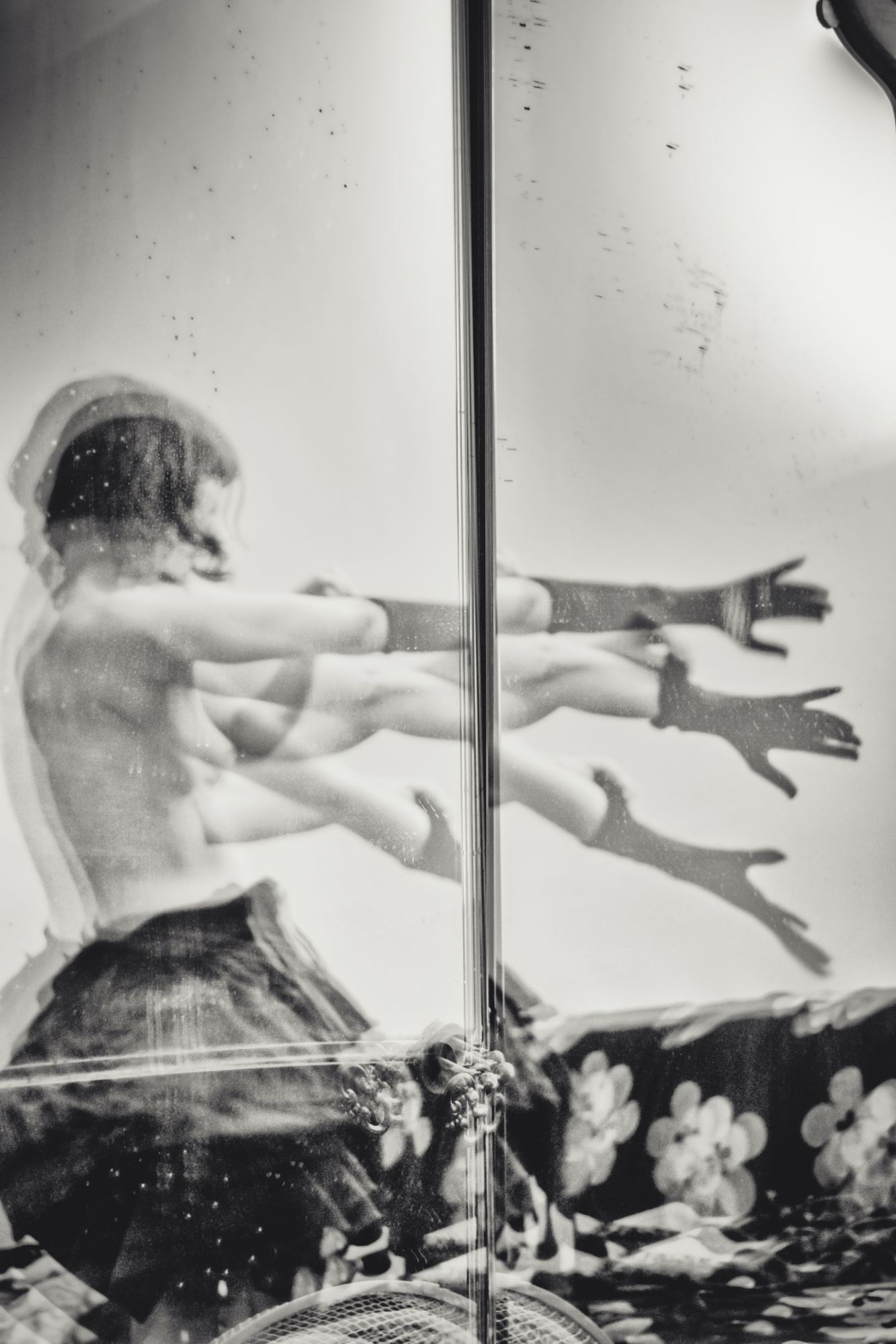 © Alessandro Passerini | Elysium