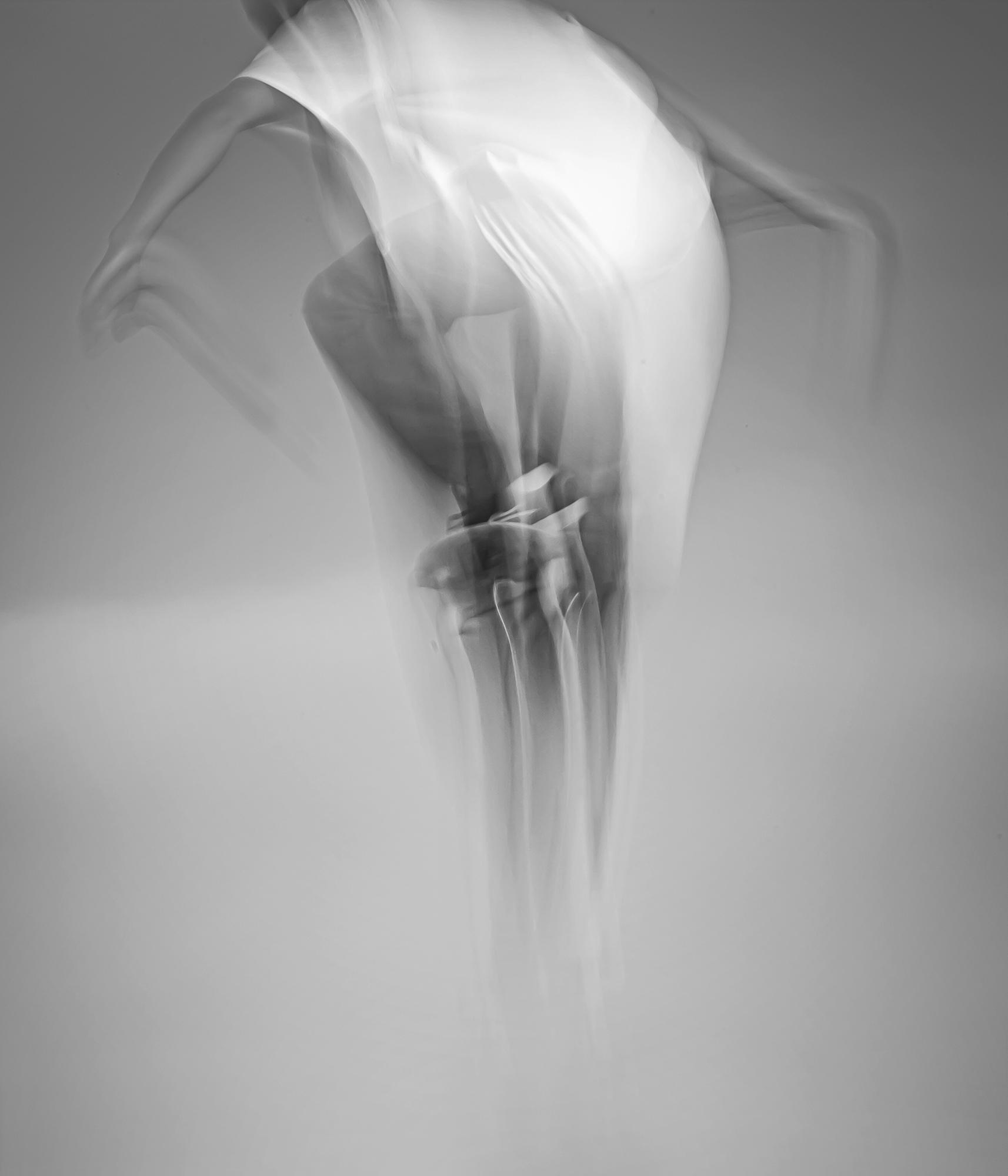 © Andy Hann | I dream of flying