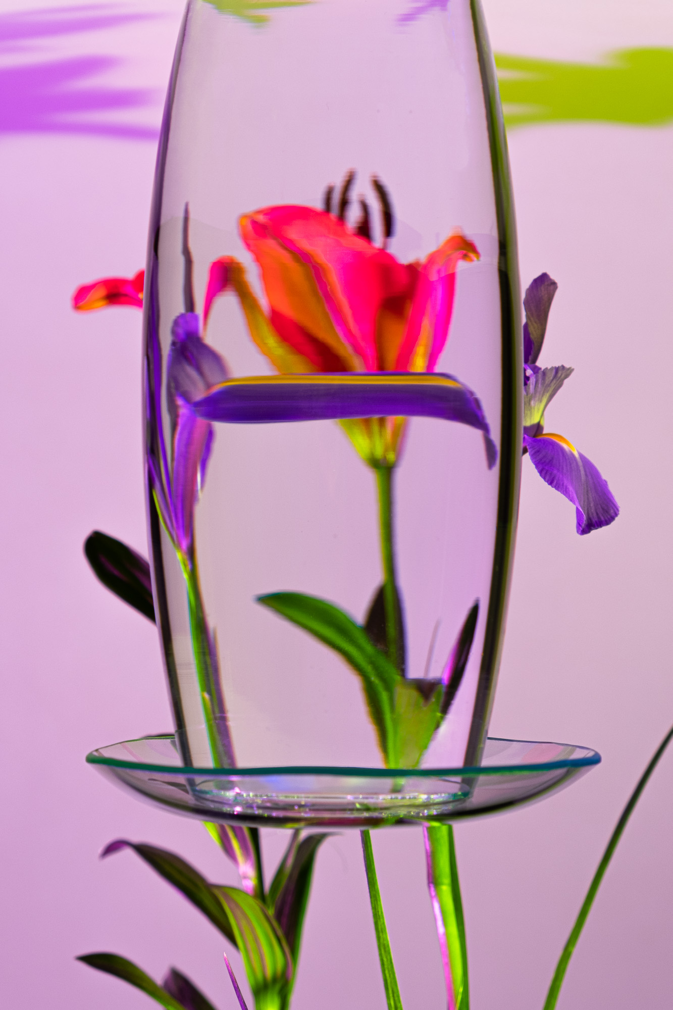 ©Cynthia Marvilla | Flow&Jars