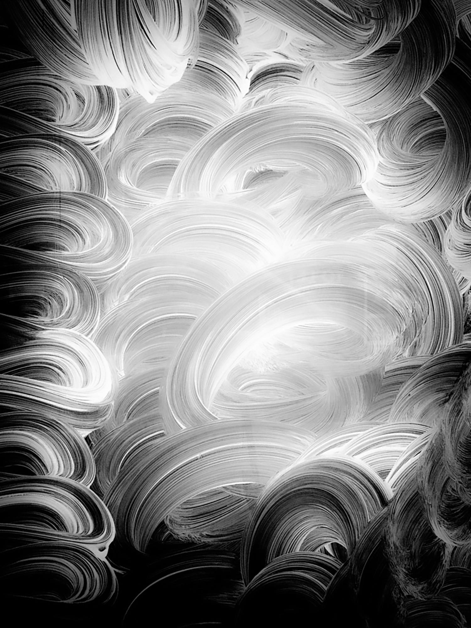 © Nick Linnett | A Perfect Storm