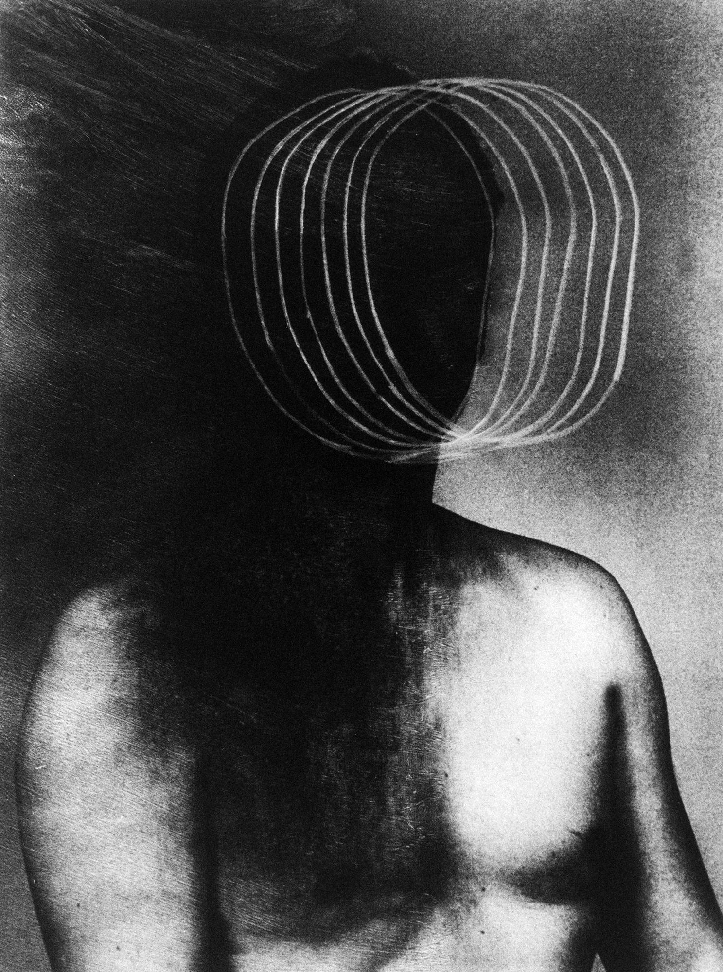 © Sissel Annett | Emotional alchemy