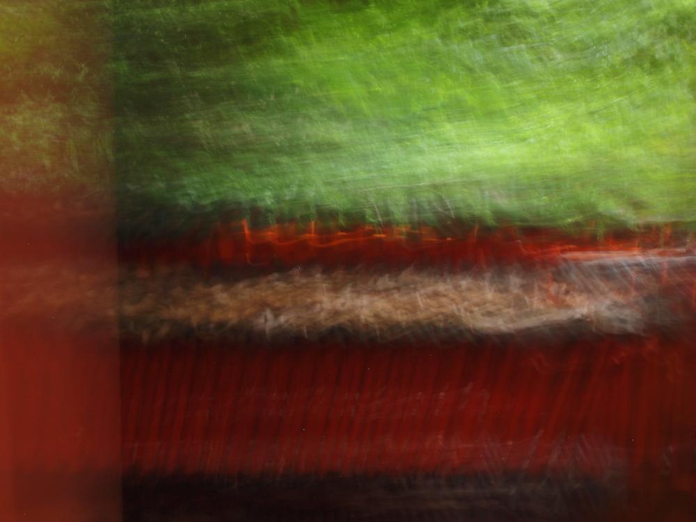 © Wisse Keizer | Mystic Movement