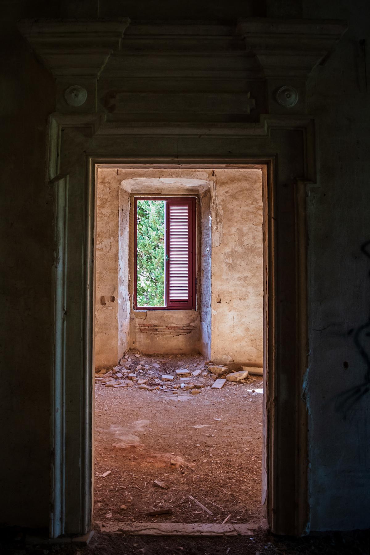 © Marco Grassi | Interior