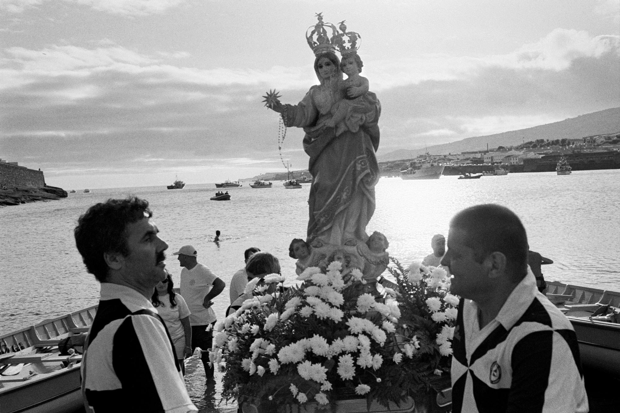 © Paulo Monteiro | Profound Azores