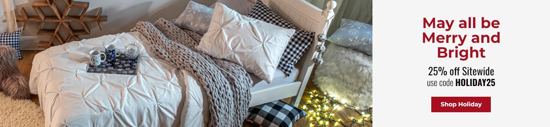 black friday sale dorm bedding