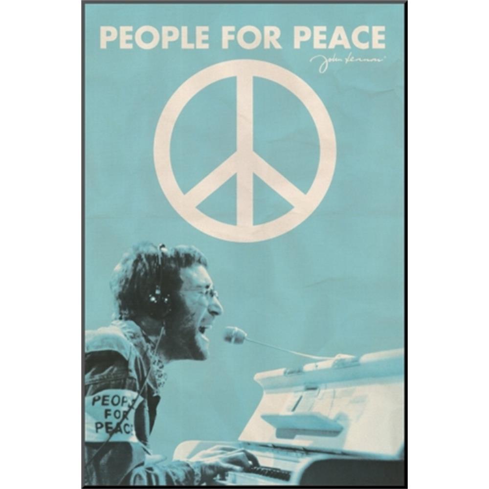 john-lennon-peace-poster