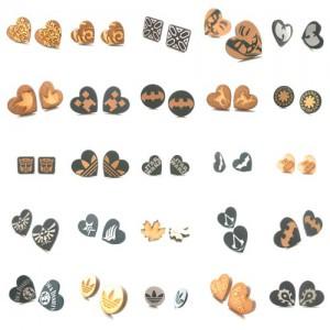 wooden_stud_earrings_engraved_wordpress_logo_laser_cut_heart_5310deb2