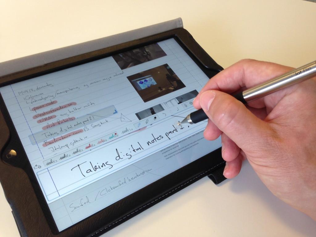 tablet-stylus-pen