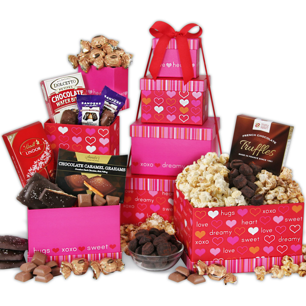 from-heart-gift-tower
