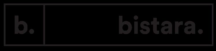 bistara-logo