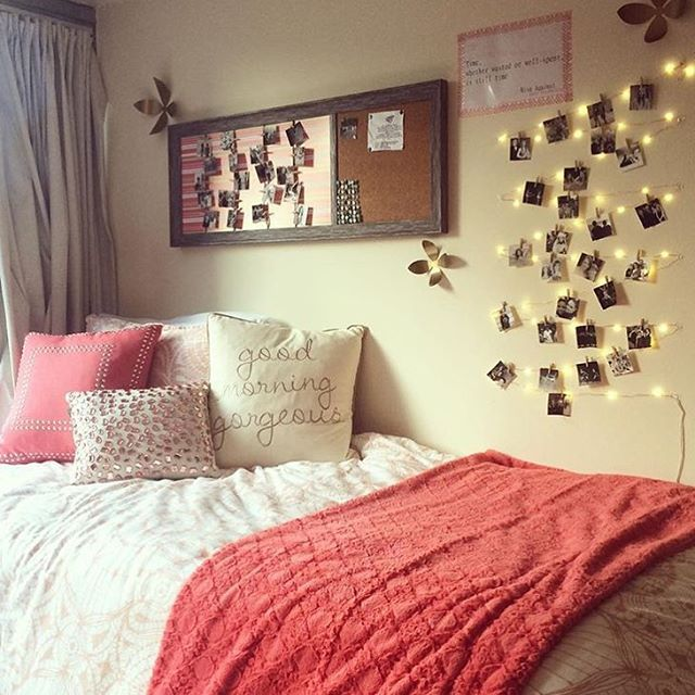 15 Cozy Dorm Room Beds We Re Obsessed With