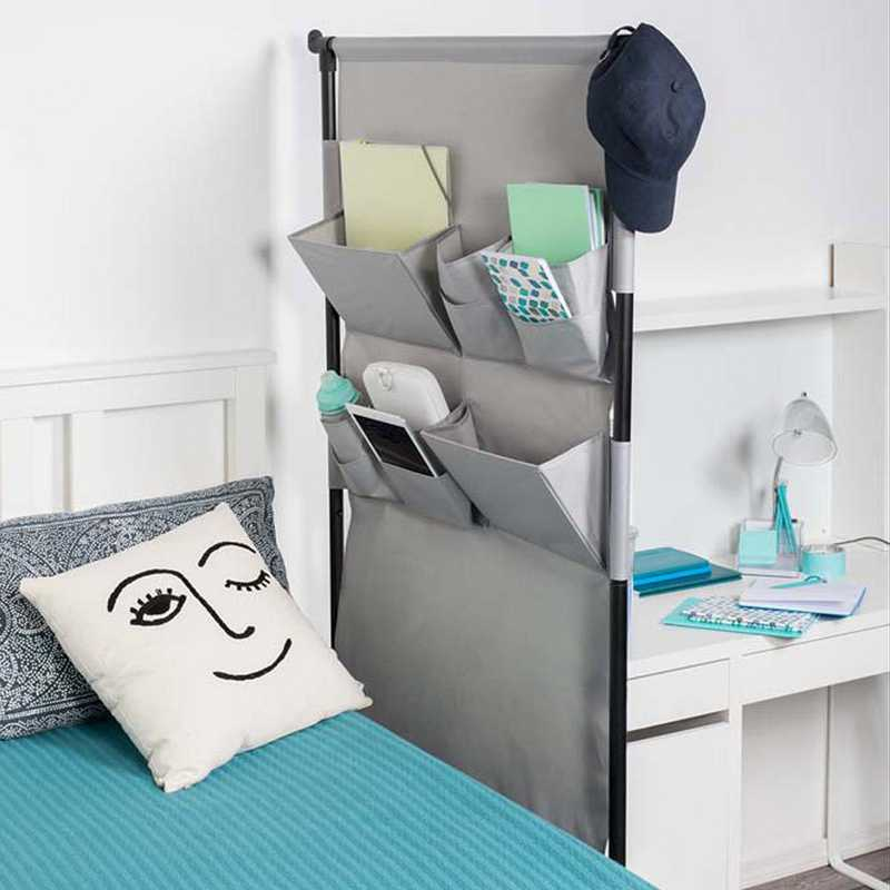 How Guys Can Decorate Their Dorm Rooms 10 Creative Decor Ideas