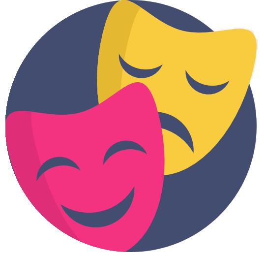 acting icon