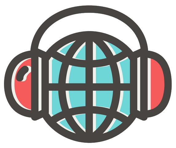 world music icon