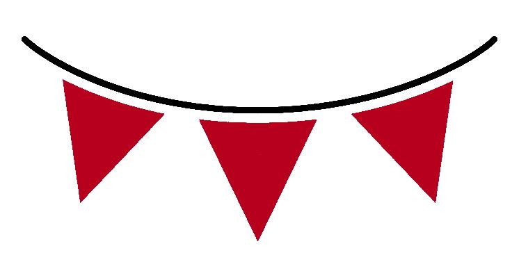 pennants icon