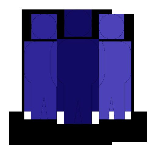 club icon