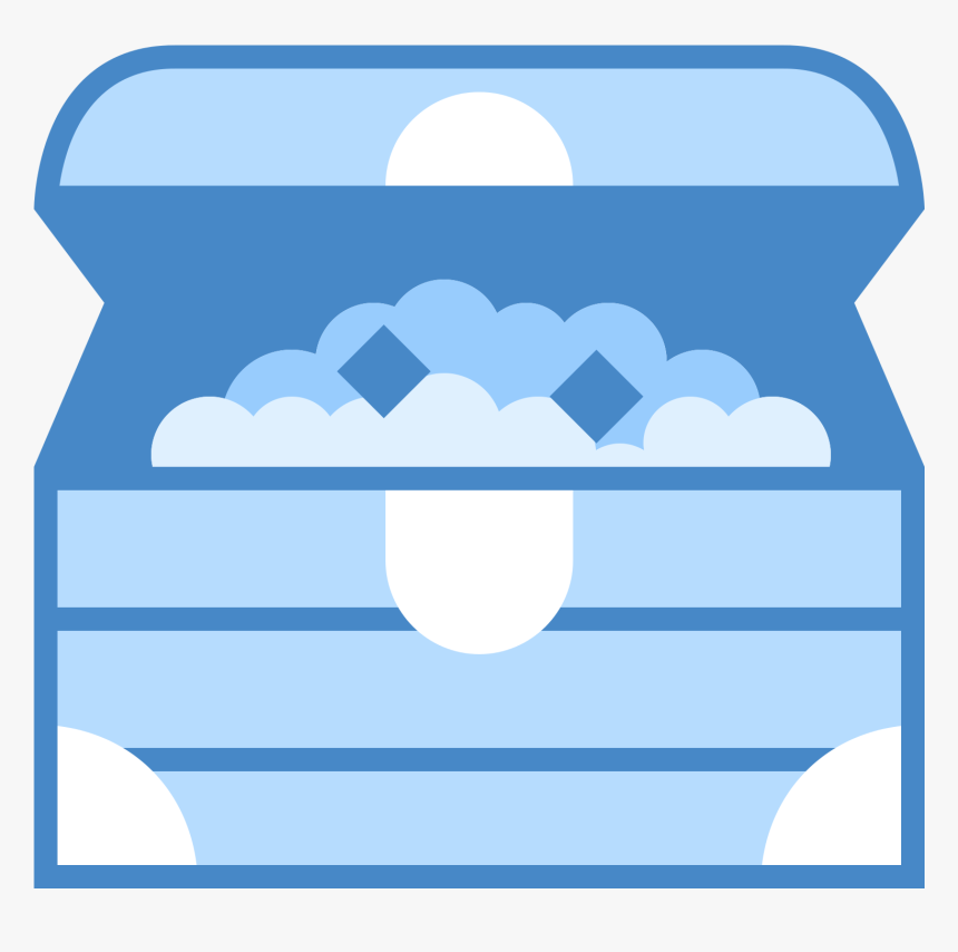 trunk icon